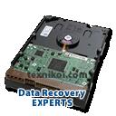 Ανάκτηση Δεδομένων & Αρχείων - Ανακτηση δεδομενων - data recovery