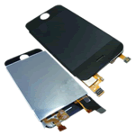 - iphone touch screen replacement