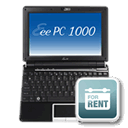Laptop Rent - Laptop Rental