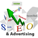 search engine optimization in greece